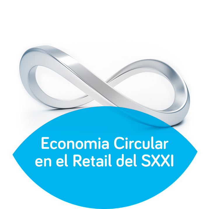 Xiv jornada de retail retail i economia circular 9 de - Cubina barcelona ...